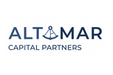 ALTAMAR Capital Partners