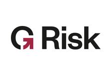 G Risk