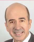 Javier Bartolomé
