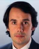 José Silveiro