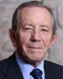 Miguel A Lamet