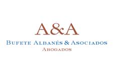 Albanés & Asociados