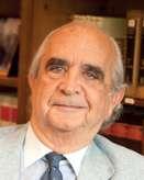 Antonio Albanés