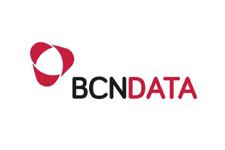 BCNDATA