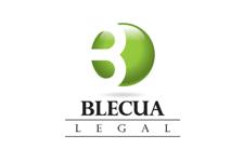 Blecua