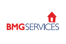 BMG Services