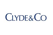 Clyde&Co