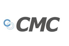 Grupo CMC