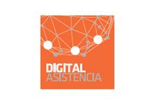 Digital Asistencia