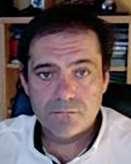 Enrique Gutiérrez Sánchez