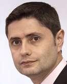Eric Rivas
