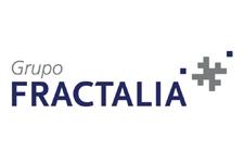 Grupo Fractalia