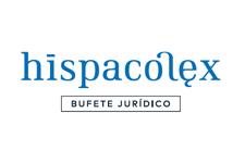 Hispacolex