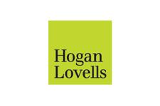 Hogal Lovells