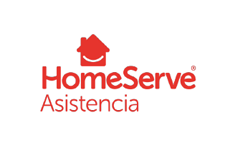 HomeServe Asistencia