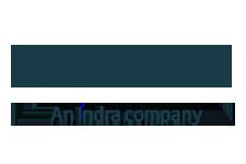 Minsait an Indra company