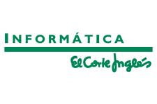 Informática El Corte Inglés