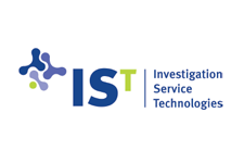 Investigation Service Technologies