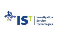 Investigation Service Technologies