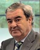 Jaime Asua