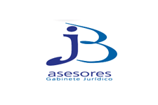 JB Asesores