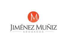 Jimenez Muñíz
