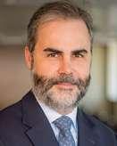 Luis Alfonso Fdez. Manzano