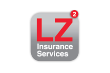 LZ Insurance Services