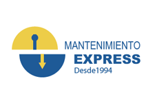 Mantenimiento Express