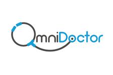OmniDoctor