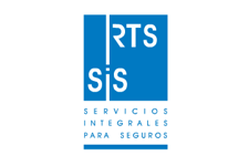 RTSIS