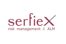 Serfiex