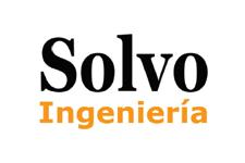 Solvo Ingeniería