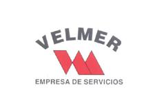 Velmer