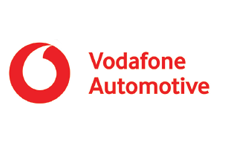Vodafone Automotive