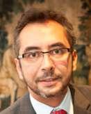 Antonio Albanés Paniagua
