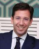 Juan Portanet