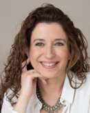 Mariola Núñez Fernández