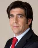 Víctor Lucas Olmedo