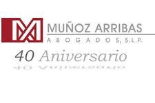 Muñoz Arribas