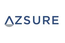 Azsure