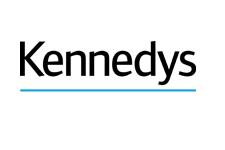 Kennedys Abogados