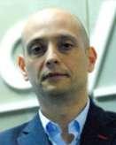 Álvaro Barco Bravo