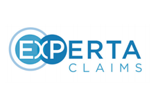 Experta Claims