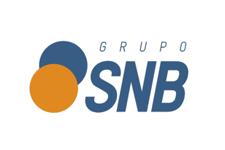 Grupo SNB