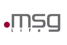 MSG Life