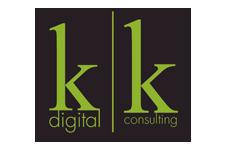 K digital K consulting