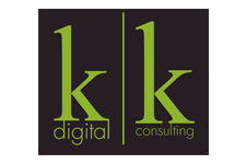 K digital K consulting