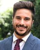 Rafael García Rodríguez