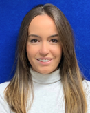 Sara Bravo García